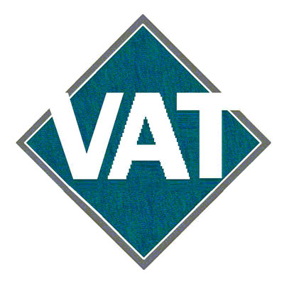 Value Added Tax Consultancy (VAT)